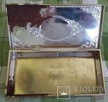 Коробка из под конфет., фото №8