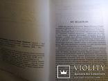 Маша Чапкина.100 книжных аукционов Маши Чапкиной., фото №3