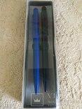 Ручки в пенале., фото №2