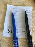 Ручки в пенале., фото №4
