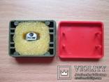 Головка магнитная 3Д24.952, фото №2