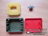 Головка магнитная 3Д24.952, фото №5