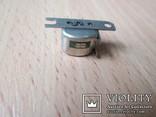 Головка магнитная 3Д24.952, фото №7