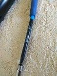 Ручка в пенале Германия. Не пишет., фото №5