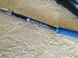 Ручка в пенале Германия. Не пишет., фото №6
