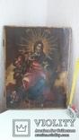 Икона Богородицы, фото №10