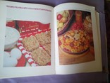 Рассказы о русской кухне. Н. И. Ковалев. 1989 год, фото №5