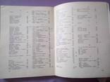 Рассказы о русской кухне. Н. И. Ковалев. 1989 год, фото №10