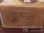 Советский шприц-сбивалка для крема, фото №6