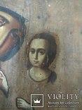 Икона, фото №7