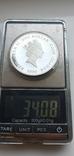 Долар 2008, фото №2
