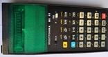 Микрокалькулятор Электроника МК 61, фото №9
