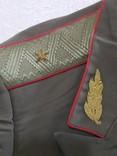 Китель Генерала СССР, фото №5