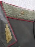 Китель Генерала СССР, фото №6