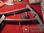 Ножки для стальной ванны., фото №3