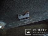 Ножки для стальной ванны., фото №6