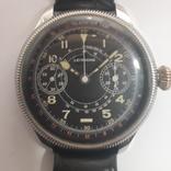 Часы LEONIDAS, фото №2