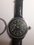 Часы LEONIDAS, фото №3