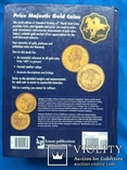 World Gold Coins, фото №4