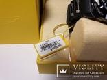 Мужские часы Invicta Bolt Men 24215 Новые Крупные 50мм код 2, фото №4