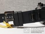 Мужские часы Invicta Bolt Men 24215 Новые Крупные 50мм код 2, фото №7