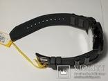 Мужские часы Invicta Bolt Men 24215 Новые Крупные 50мм код 2, фото №8