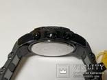 Мужские часы Invicta Bolt Men 24215 Новые Крупные 50мм код 2, фото №12