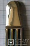 Винтажная гильотина Oltex, фото №4