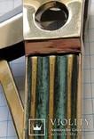 Винтажная гильотина Oltex, фото №10