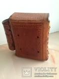 Футляр для табачных изделий, фото №6