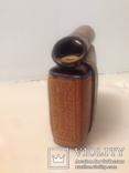 Футляр для табачных изделий, фото №11