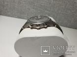 Мужские часы Timex MK1 Chrono Tx2r68600 новые код 2, фото №8
