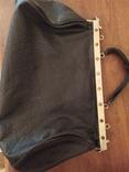 Редикюль (кожа), фото №3