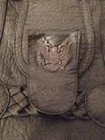Редикюль (кожа), фото №10