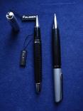 Две ручки Fuliwen в подарочной коробке., фото №6