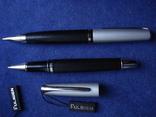 Две ручки Fuliwen в подарочной коробке., фото №7