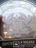 Первая ! Мамонт Ганы Гиганты ледникового периода 5 седи, фото №5