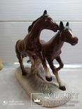Статуэтка Кони, фото №3
