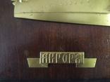 Настенное украшение крейсер Аврора 21,5х28, фото №8