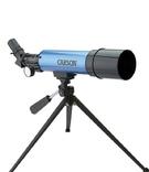 Телескоп, фото №5