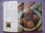 А. А Малявко Технология приготовления холодных блюд,. ., фото №9