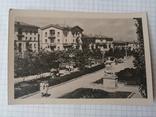 1955г Севастополь.Вулиця Велика Морська., фото №2
