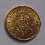 20 марок, фото №3