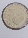 1 крона 1915 Дания, фото №5