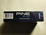 Сигареты PINE BLUE фото 4