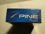 Сигареты PINE BLUE фото 5