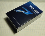 Сигареты PINE BLUE фото 7