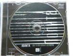 CD. Лолита - Шоу разведенной женщины., фото №5