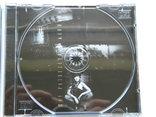 CD. Лолита - Шоу разведенной женщины., фото №6