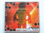 CD. DIO - Evil Or Divine., фото №3